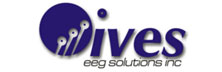 Ives EEG Solutions: Reinvigorating EEG with Innovation and Expertise
