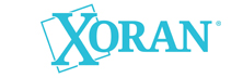 Xoran Technologies: Bringing High-Quality CT Scanning to the Point-of-Care