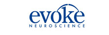 Evoke Neuroscience: A Unique Approach to Measure and Train Brain Functions